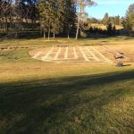 master drainage planning pictures