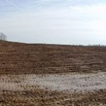 graded to put this legacy pit back into workable agriculture land